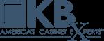 KBX Logo